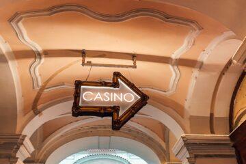 casinoer